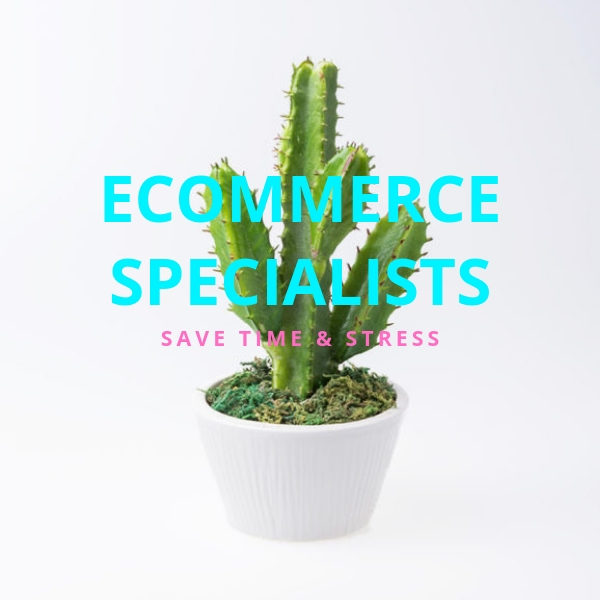 woocommerce and magento specialists melbourne