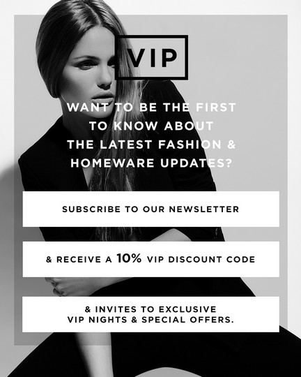 Instagram-email-VIP-campaign