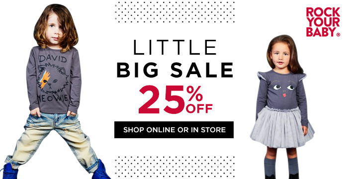 childrens-website-sale-banner